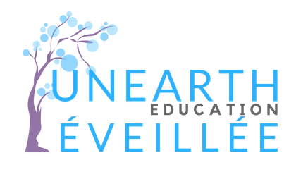 Unearth Education Eveillee